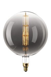 calex-xxl-manhattan-led-globe-lamp-titanium