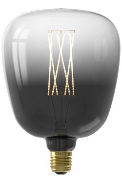 kiruna-moonstone-black-led-lamp-4w-150lm-2200k-dimbaar